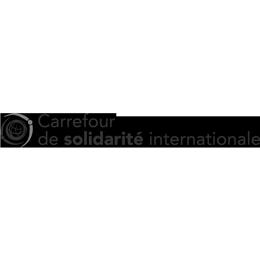 Carrefour de solidarité internationale