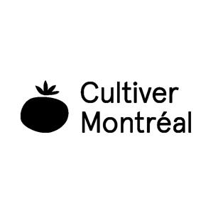 Cultiver Montréal