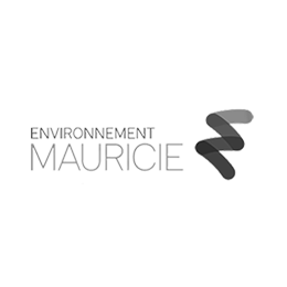 Environnement Mauricie