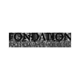Fondation Jules et Paul-Émile Léger