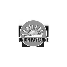 Union Paysanne