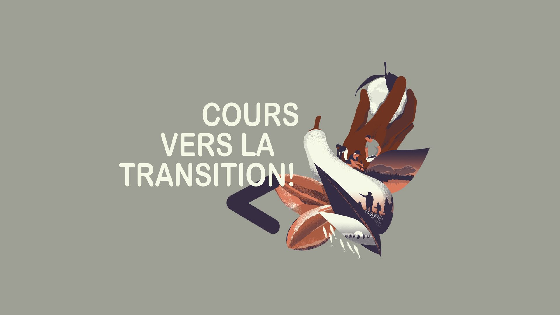 COURS_VERS_TRANSITION.jpg
