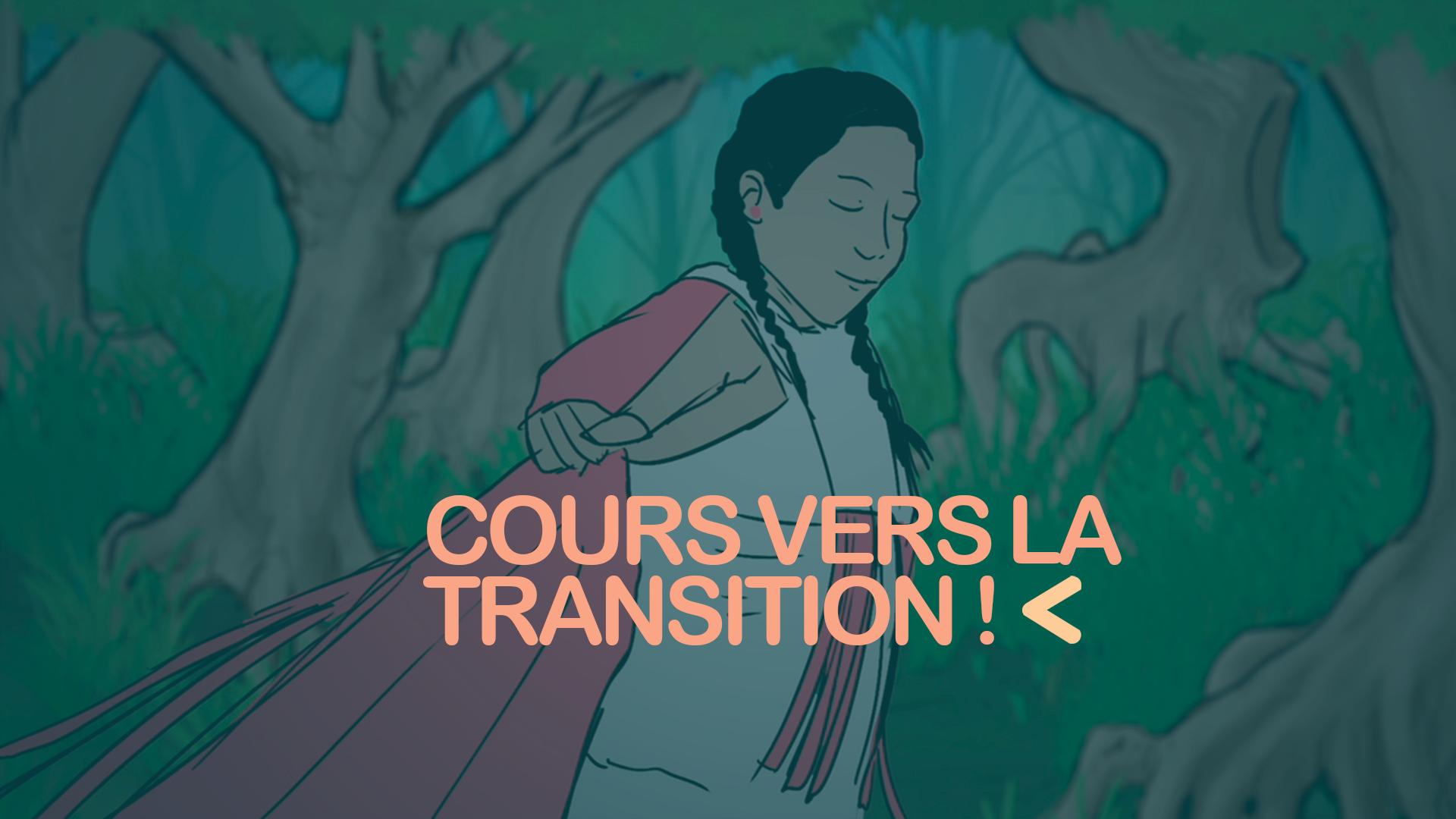 Cours-vers-la-transition.png