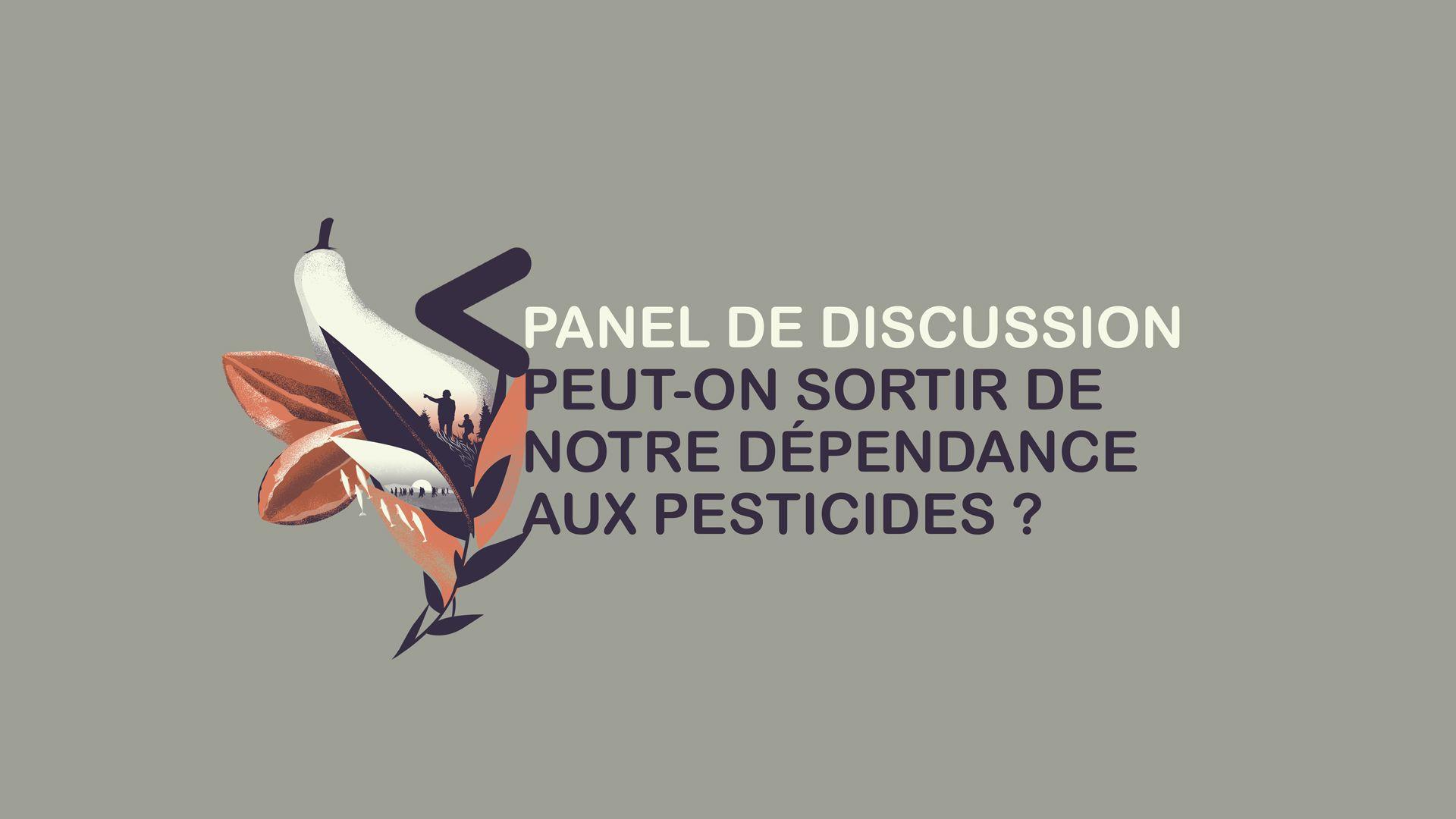 PANEL_DE_DISCUSSION.jpg