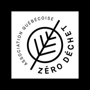 Association québécoise Zéro Déchet