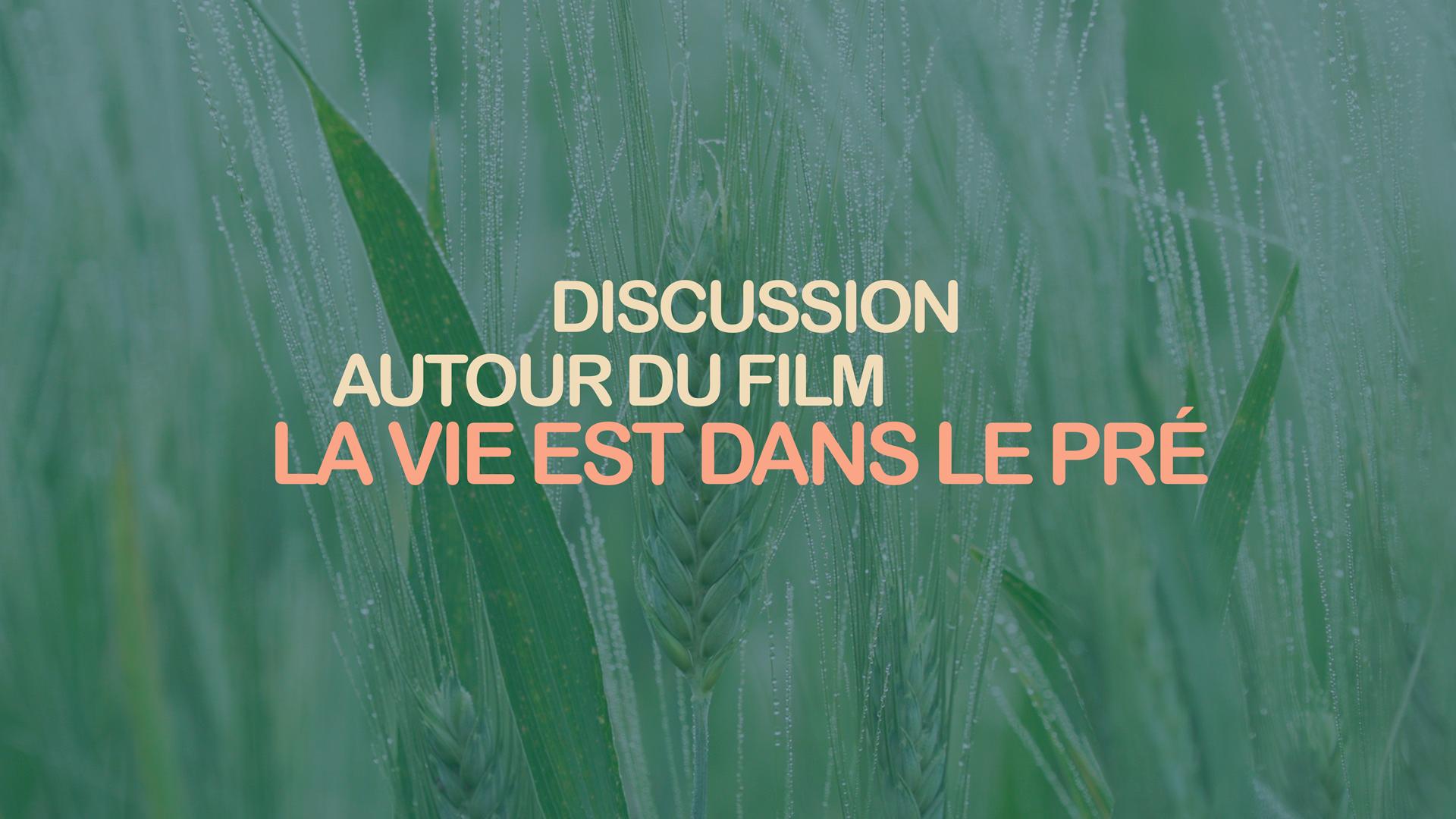 bandeaux_discussion_LA_VIE_EST_DANS_LE_PRE_u.png