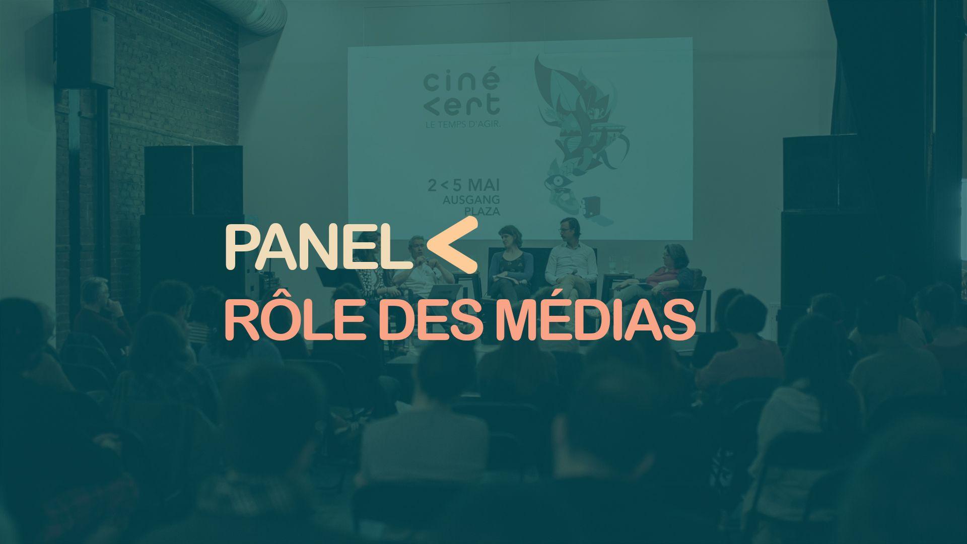 panel_role_medias.jpg
