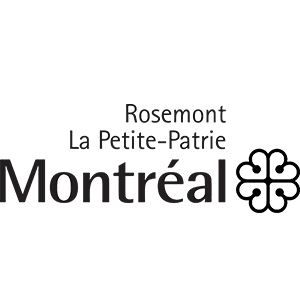 Maison de la culture de Rosemont-La Petite-Patrie