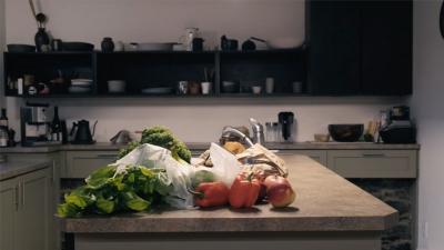 Covid 19 : L'alimentation de demain