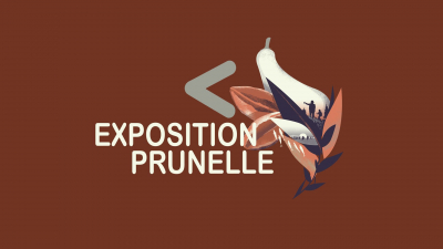 Exposition PRUNELLE