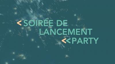 Soirée d'ouverture Ciné Vert